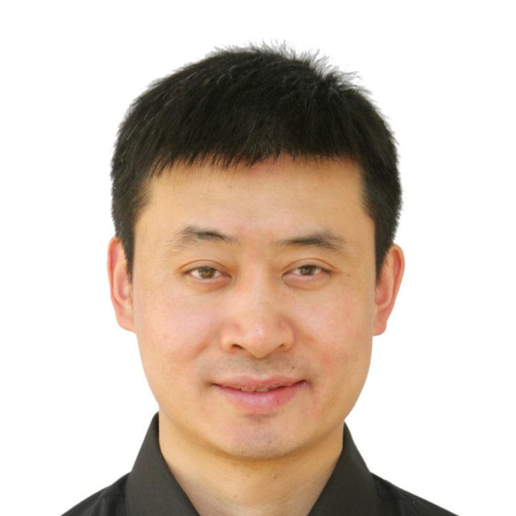 Profile picture of Xuelong Li