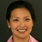 Profile picture of Yueh-Lin Loo