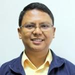 Profile picture of Thomas Edison Dela Cruz