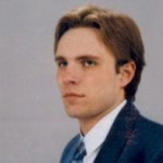 Profile picture of Bartosz Karaszewski