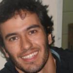 Profile picture of Julio Cesar Batista Ferreira
