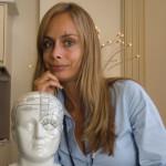 Profile picture of Nadine Gaab