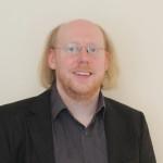 Profile picture of Stefan Hild
