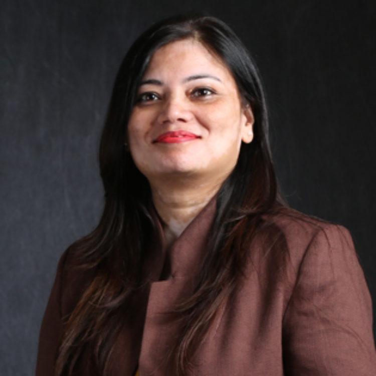 Profile picture of Shabana Khan