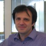 Profile picture of Andrea Liscio