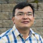 Profile picture of Uttam Babu Shrestha