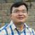Profile photo of Uttam Babu Shrestha