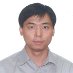 Profile picture of Dacheng Tao