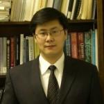 Profile picture of Bing Chen