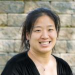 Profile picture of Jenny Yang