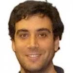 Profile picture of Jeronimo Maze