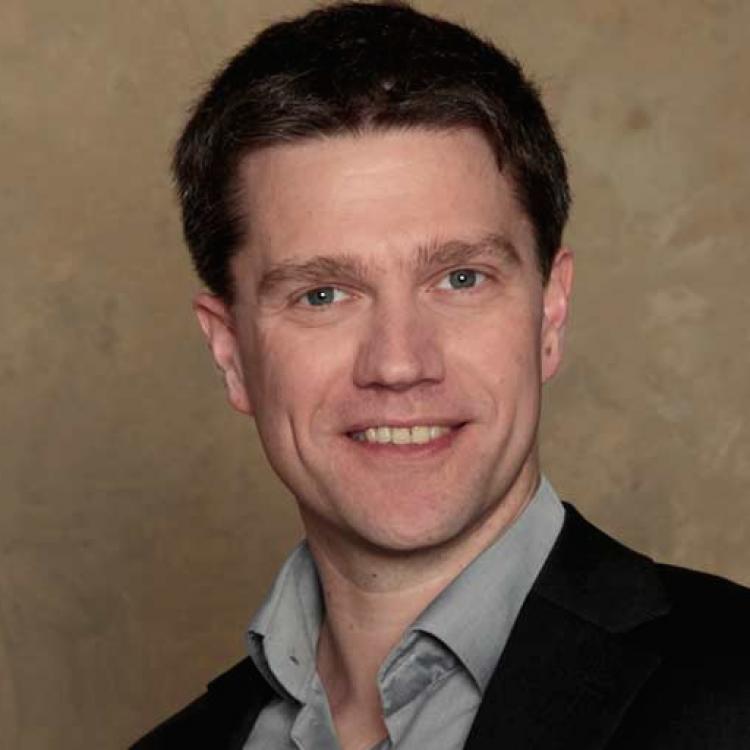 Profile picture of Johannes Geffers