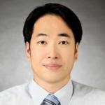 Profile picture of Bumjoon Kim