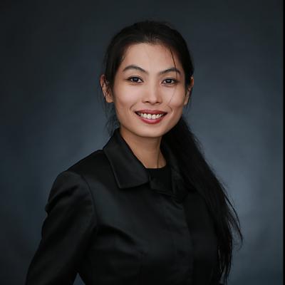 Profile photo of Kit Yee Chan