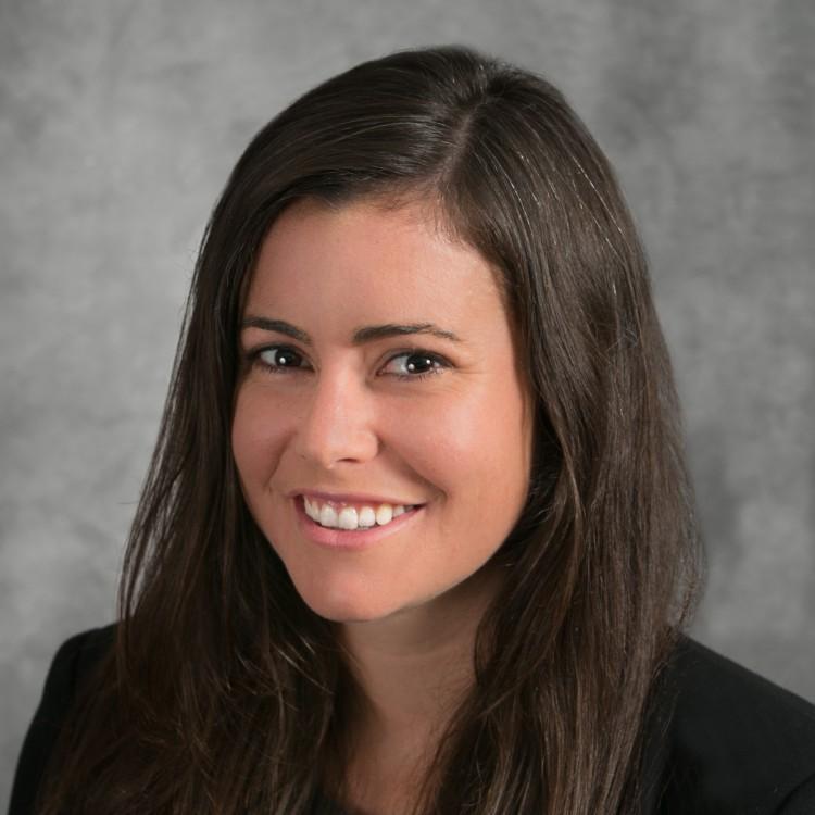 Profile picture of Laura Fierce