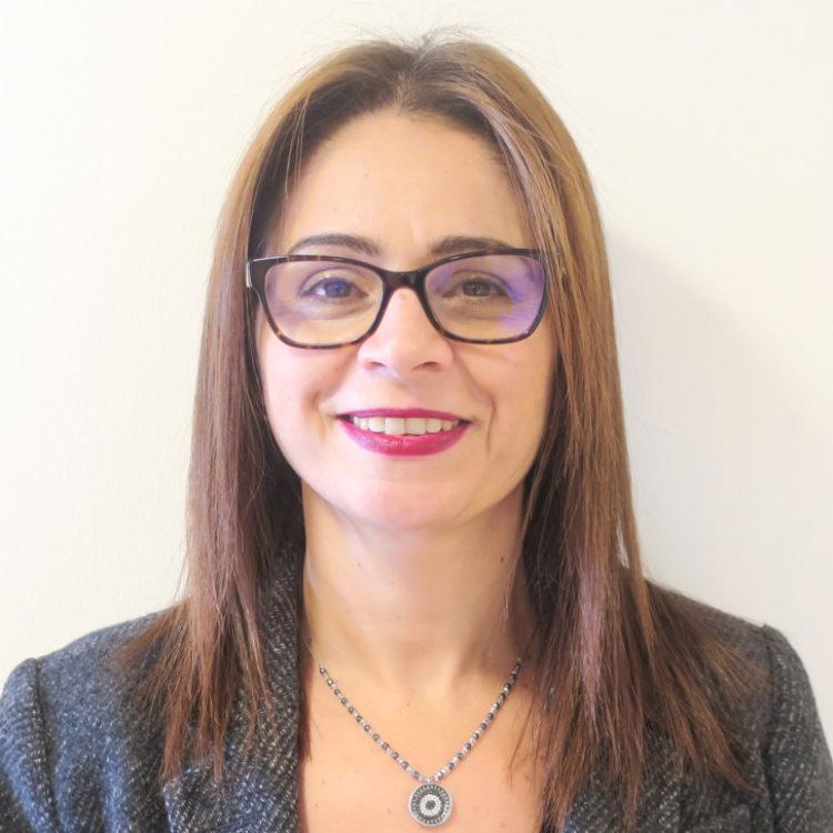 Profile picture of Mona Khoury-Kassabri