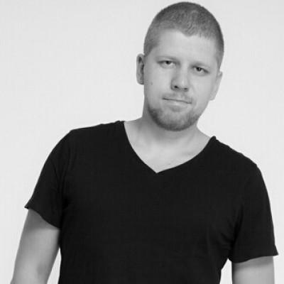 Profile photo of Bartlomiej Kolodziejczyk