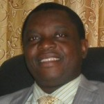 Profile picture of Charles Okechukwu