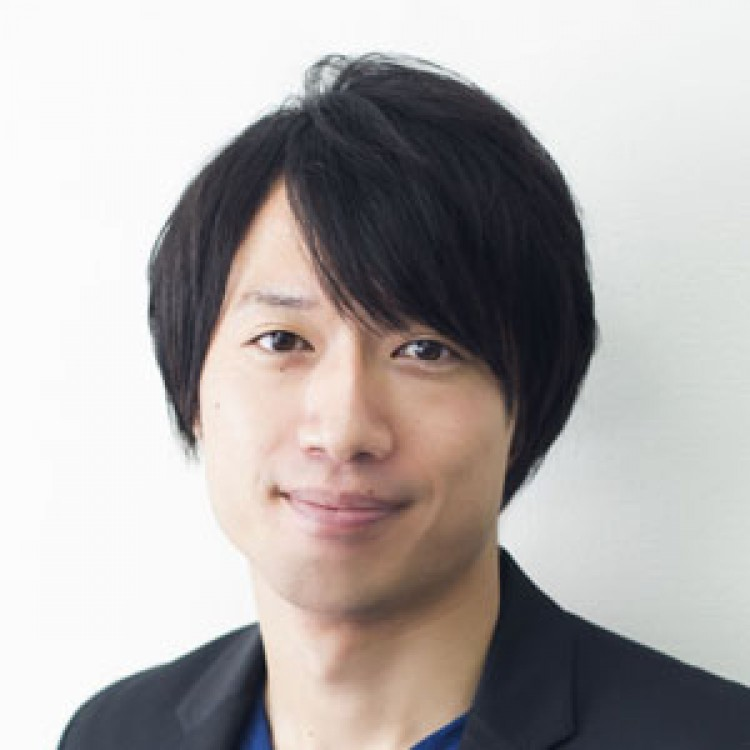 Profile picture of Wataru Iwasaki