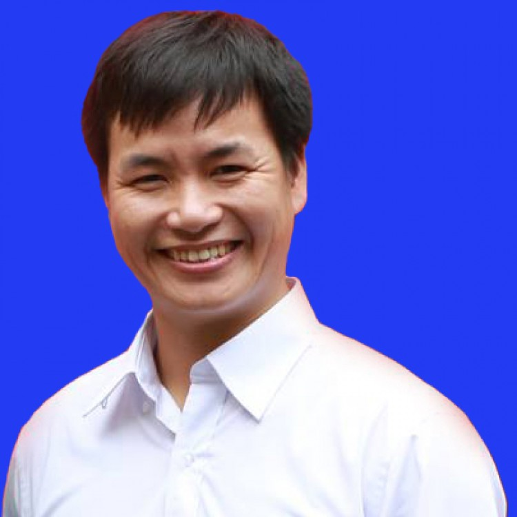 Profile picture of Tran Quang Huy