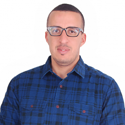 Profile photo of Lahcen El Youssfi