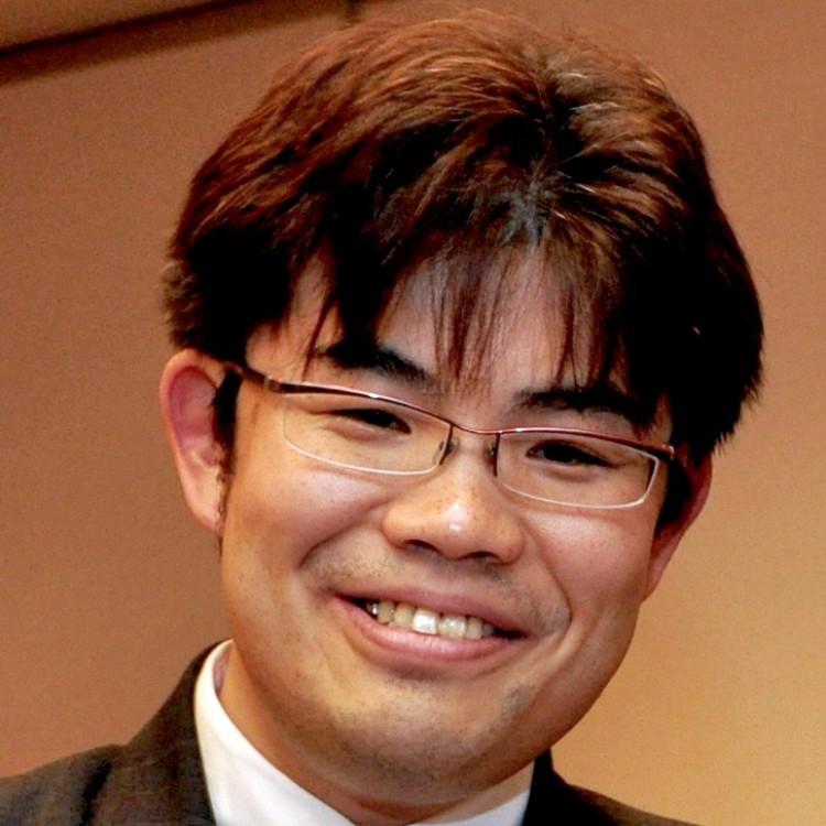 Profile picture of Akihiro Kishimura