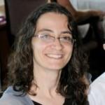 Profile picture of Edit Yehudit Tshuva