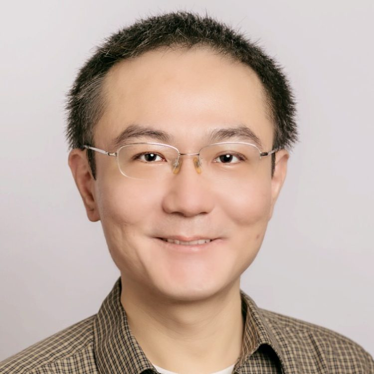 Profile picture of Junpeng Li