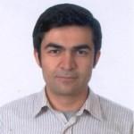 Profile picture of Elvan Ceyhan