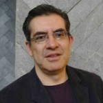 Profile picture of Ernesto Lupercio