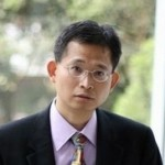 Profile picture of Fang-Yi Chiou