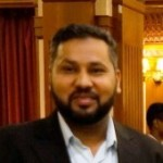 Profile picture of Fawzi Mohamad Mahomoodally