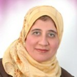 Profile picture of Amal Amin Ibrahin S. Nada