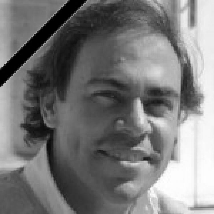 Profile picture of Felipe Alvarez
