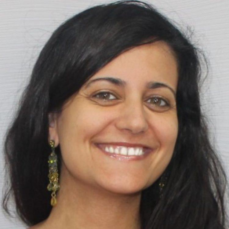 Profile picture of Estella Carpi