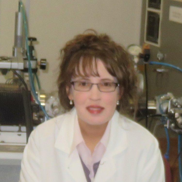 Profile picture of Karen Cloete