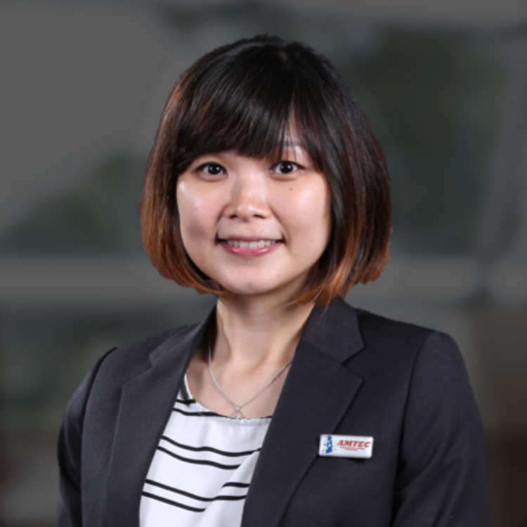 Profile picture of PS GOH