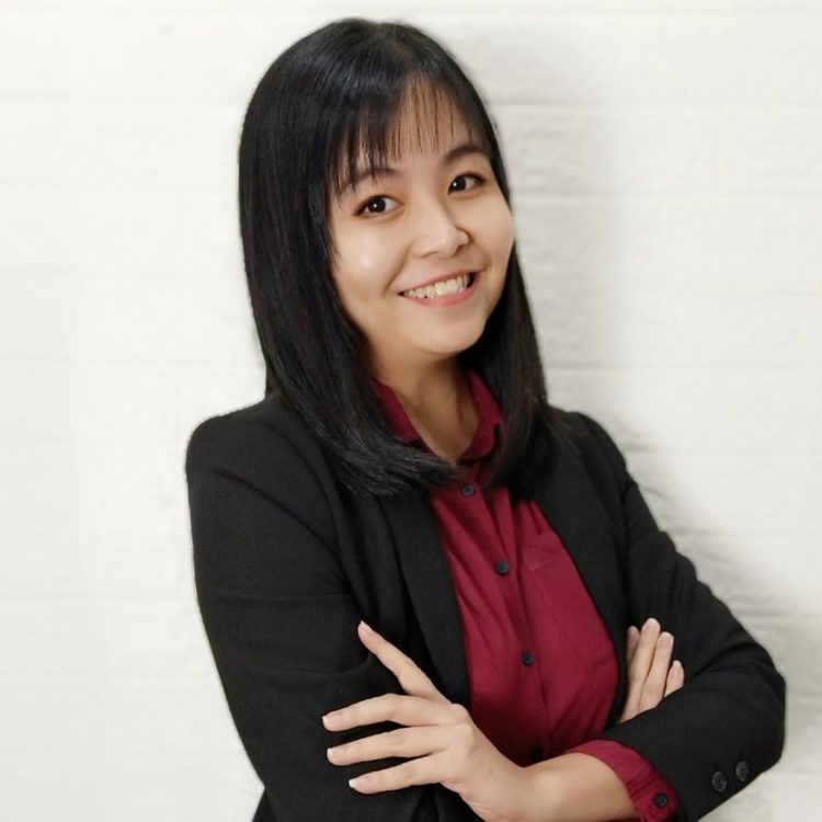 Profile picture of Siok Yee Chan