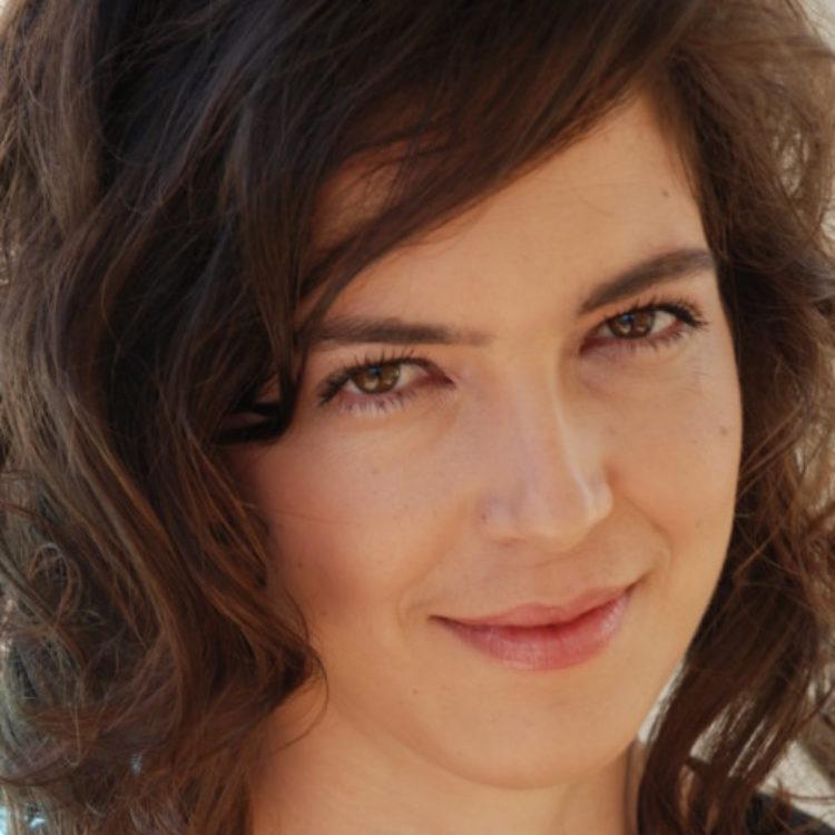 Profile picture of Mareli Claassens