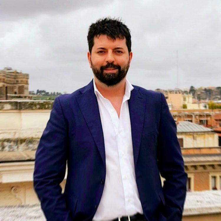 Profile picture of Cristian Ripoli