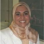 Profile picture of Ghada Bassioni