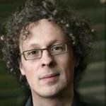Profile picture of Gijs Wuite