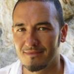 Profile picture of Guido Pupillo