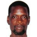 Profile picture of Cheikh Abdoul Khadir Diop
