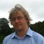 Profile picture of David Hutchinson