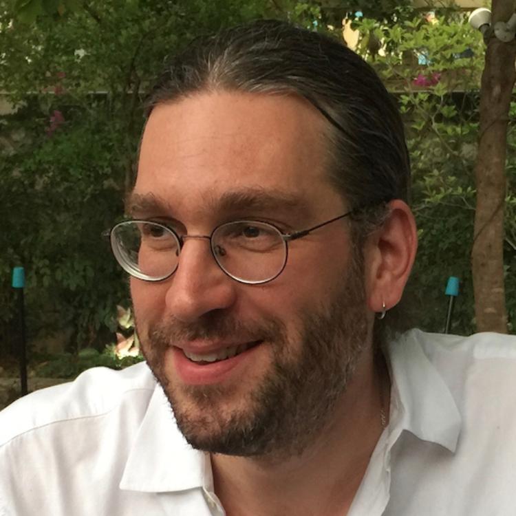 Profile picture of Jan-Christoph Heilinger