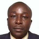 Profile picture of Francis Wanjala
