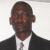 Profile photo of Abidemi James Akindele