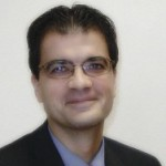Profile picture of Javier M. Moguerza