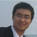 Profile picture of Jie Xu